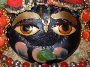 GaurangaAnanta