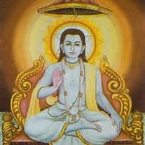 NimbarkaCharya