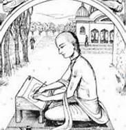 SriVishvanath