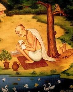 srila-rupa-goswami