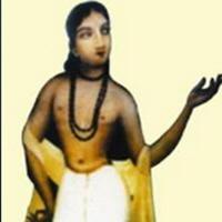Disappearance-Day-of-Sri-Mukunda-Datta