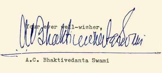 Jaya_Prabhupada__Our_ever_well-wisher