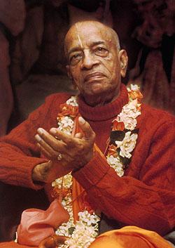 prabhupada-your-ever-well-wishe