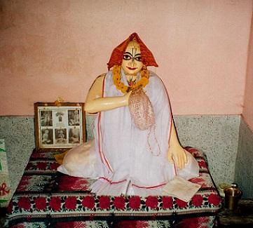 srila-haridas-thakur-small