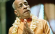 THE HEART OF KRISHNA CONSCIOUSNESS