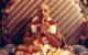 Vyasa puja offering by Srila Prbhupada
