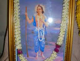 Image result for images of sri nityananda prabhu