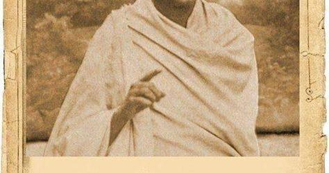 Jaya Bhakti Siddhanta Sarasvati Thakura Prabhupada