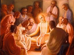 Image result for chaitanya mahaprabhu photos