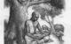 Sripada Baladeva Vidyabhusana Prabhu Tirobhava Tithi – Sunday, June 20, 2021 [Mayapur, West Bengal, Bharata Bhumi time]