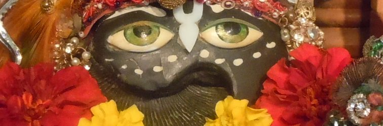 no one knows unless he is personally informed -the plan of Krsna