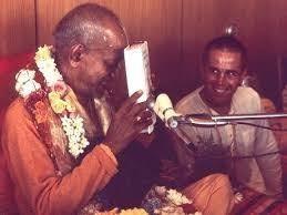 Guru Tattva-The Big Picture