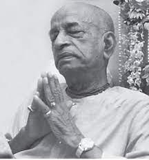 Several QAs with Srila Prabhupada